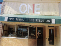One Office Solution - Cherokee, IA