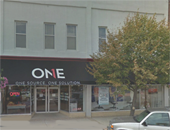 One Office Solution - Le Mars, IA