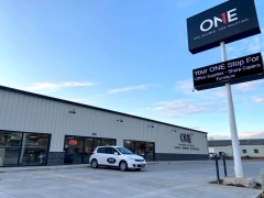 One Office Solution - Yankton, SD