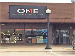 One Office Solution - O'Neill, NE